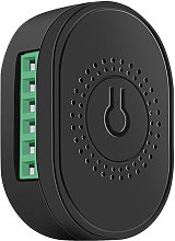 Tuya ZigBee Intelligent Light Switch Module Mini