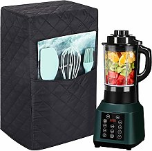 TUYU Kitchen Blender Cover,Blender Dust Cover with