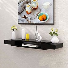 TV Cabinet Set-top Box Rack Living Room TV