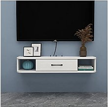 Tv Stand Cabinet Tv Wall Units For Living Room Tv