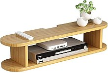 Tv Stand Cabinet Tv Wall Units For Living Room