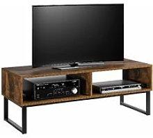 TV table TV shelf TV cabinet TV table TV furniture