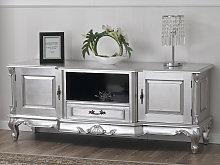 TV unit sideboard Carlos Modern Baroque style