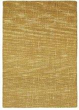 Tweed Effect Wool Rug