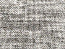 Tweed Fabric Fire Retardant Upholstery Fabric