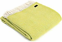Tweedmill Textiles Illusion KNEE RUG Throw Blanket