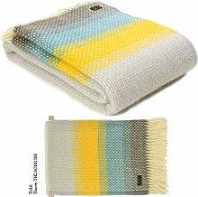 Tweedmill Textiles Ombre Ombré Throw Blanket