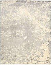 Twilight Bone TWI06 rug 297 x 419cm