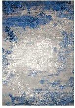 Twilight TWI22 Blue/Grey 259 x 351cm