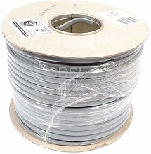 Twin & Earth Cable 6242y 1.5mm 100m UK Free Next
