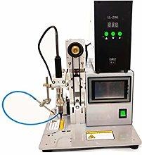 TXMACHINE Soldering Machine Wire Soldering Machine