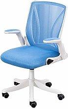 TXX Chair Computer Chair Ergonomic Office Chair