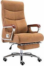 TXX Chair Computer Chair Ergonomic Office Desk