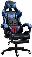 TXX Chair Computer Chair Ergonomics High Back