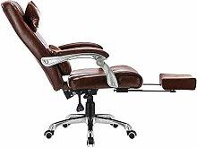 TXX Chair Computer Chair Height Adjustable