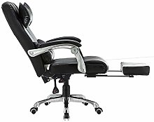 TXX Chair Computer Chair High Back Pu Leather