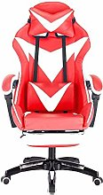 TXX Chair Computer Chair Leather Desk Gaming Chair