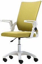 TXX Chair Computer Chair Office Desk Chair with