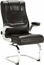TXX Chair Computer Desk Chair with Spring Seat Bag