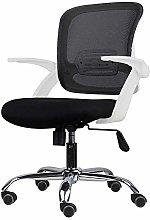 TXX Chair Ergonomic Office Chair, Modern