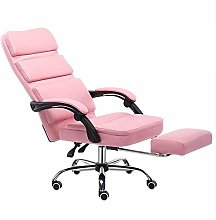TXX Chair Ergonomic Swivel Computer Desk Chair