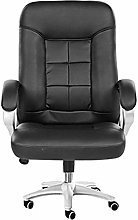 TXX Chair High Back Pu Leather Gaming Desk Chair