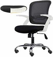 TXX Chair Office Chair, Handrail Adjustable Desk