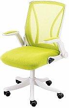 TXX Chair Office Chair Mesh Computer Desk Chair