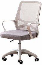 TXX Chair Office Chair Office Computer Desk Chair