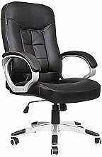 TXX Office Chair Household Computer Learn Desk