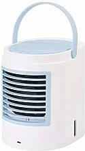 TXXM Mini air cooler cooler fan personal air