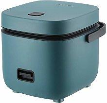 TYI -1.2L Portable Mini Rice Cooker, Electric Rice