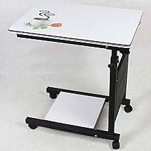 TYJIAJU Folding Wall-Mounted Table Portable