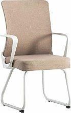 TYJIAJU Household Chair Multi-Function with
