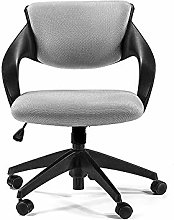 TYJIAJU Sofa Stool Brisk Office Chair, Home Office