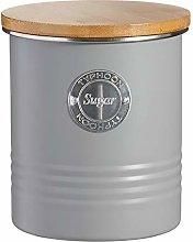 Typhoon Living Airtight Sugar Storage Canister