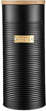 Typhoon Living Otto Pasta Storage Canister with