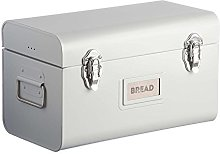Typhoon Stowaway 7 Litre colour Coated Steel Bread