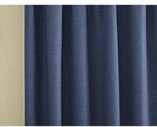 Tyrone Textiles - Harvard Pair of 229x183cm