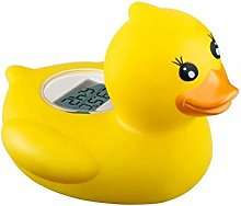 TYTOGE Baby Safe Floating Bath Thermometer, Bath