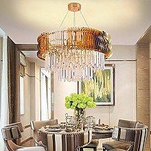 TYXL chandelier After Chandeliers Simple Modern