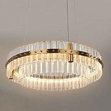 TYXL chandelier After Modern Living Luxury Crystal