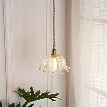 TYXL chandelier Nordic Cloakroom Aisle