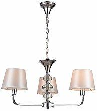 TYXL chandelier Restaurant Nordic Simple