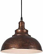 TYXL chandelier Retro Nostalgic Loft Industrial