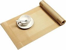 U'Artlines Compatible table runners, 1 piece