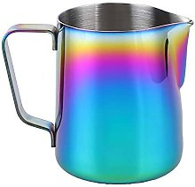 U-K Practical Design and Durable 350 ml Stainless