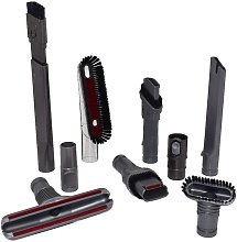 Ufixt - Dyson Vacuum Cleaner Complete Tool