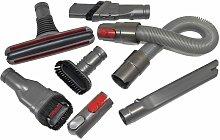 Ufixt - Dyson Vacuum Cleaner Flexible Extension