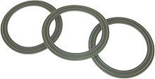 Ufixt® Fits Kenwood A989, A990, A993, A994, A994